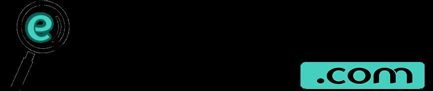 E-Kuyumculuk