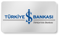 turkiye-is-bankasi